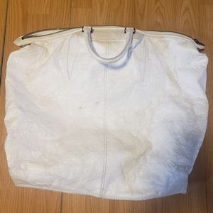 Alexander Wang Leather Tote Purse